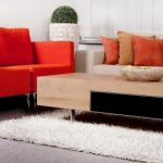 Meubels reinigen met meubelreiniging.info