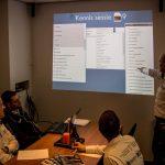 ICT Onderhoud en Beheer Uitbesteden, Waarom Kiezen Voor Spete?