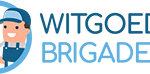 Witgoedbrigade-Logo
